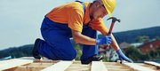 Кровельные работы и ремонт крыш под ключ - foto 0